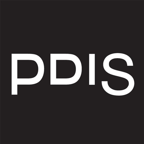 Logo PDIS Public Digital Innovation Space