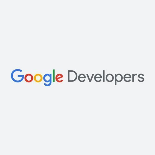 Logo Google Developers
